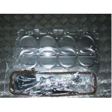 V8 ROVER CARB HEAD SET - RTC3337