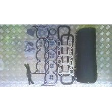 LAND ROVER RANGE ROVER P38 DOOR CLIP EXTERIOR MIRROR GLASS ADAPTOR STC4625